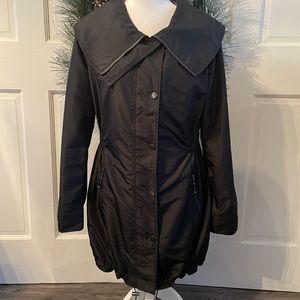Mossimo light jacket/raincoat